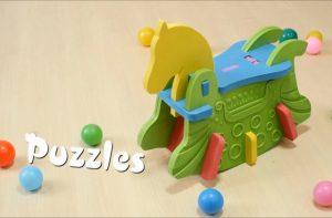 upsize3dpuzzle_img_640.420