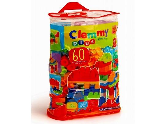 クレミープラス ボリュームパック60個入