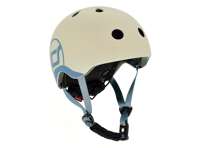 スクート&ライド ヘルメット